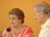 autora-e-alvaro