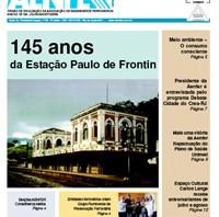Jornal AENFER