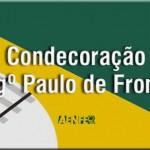 Arte-site Condecoração 600x300 copy