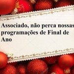 0#Convite de Natal