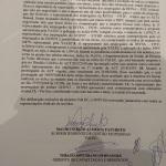 2ATA DA REUNIÃO EM BRASILIA 29.08.18